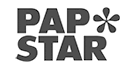 pap star